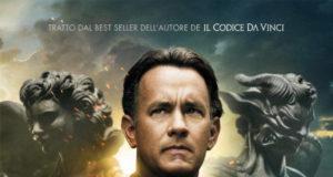 Angeli e Demoni film di Ronald Howard
