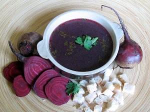 zuppa-di-barbabietola