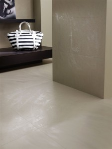 REFIN Fluid - Pavimento in gres porcellanato