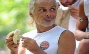 Carlo Capponi
