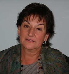 Maria Assunta Lorrai