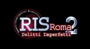 RIS Roma 2 - Delitti imperfetti