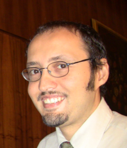 "dott. Marco Capizzi, Università ""Sapienza"" di Roma"