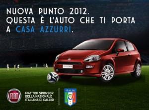 Fiat 380x280_promo_punto