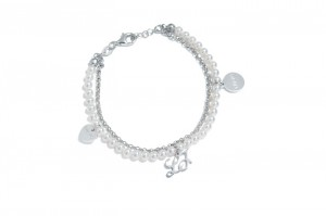 Bracciale Lovable by Liu Jo Luxury