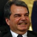 Brunetta: sarà il governo con le sue scelte a staccarsi la spina o meno