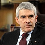Casini: Udc ripropone un Monti Bis