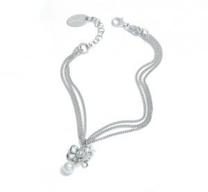Collana Lovable by Liu Jo Luxury