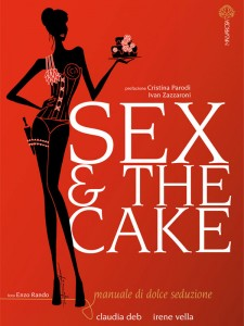 Copertina_Sex and the cake