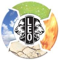 Leo Club
