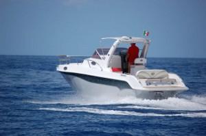 Barca Pashà