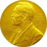 Premio Nobel 2012: il 20% della somma in meno per i premiati