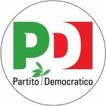 Simbolo del Partito Democratico