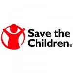 Sismi in Emilia: Save the Children sottolinea la condizione dei bambini emiliani