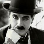 Ritrovato un manoscritto inedito di Charlie Chaplin