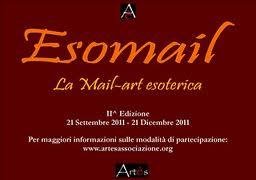 esomail
