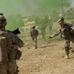 Iraq: due autobomba uccidono almeno 32 sciiti