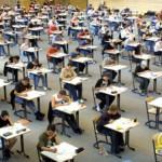 Esami di maturità: Aristotele al liceo classico