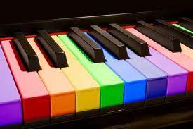 pianocolorato