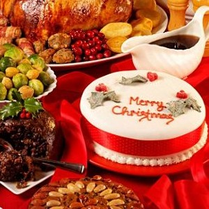 Natale mezzo miliardo dalle tavole al bidone - Tavole da pranzo ...