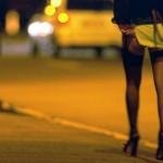 Prostituzione: smantellate due bande nella provincia di Bergamo