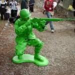 soldatino toy story