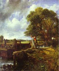 the lock constable