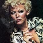 Morta l'attrice Susan Tyrrell all'età di 67 anni