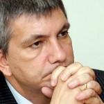 Nichi Vendola ritorna alla carica: aut aut per Bersani