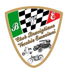 Club-Bracigliano-Vecchie-Emozioni-Logo