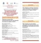 Brochure-invito