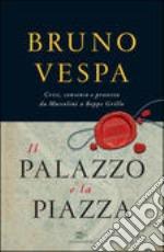 Bruno Vespa libro