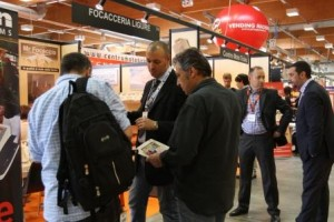 Fiera Franchising Nord