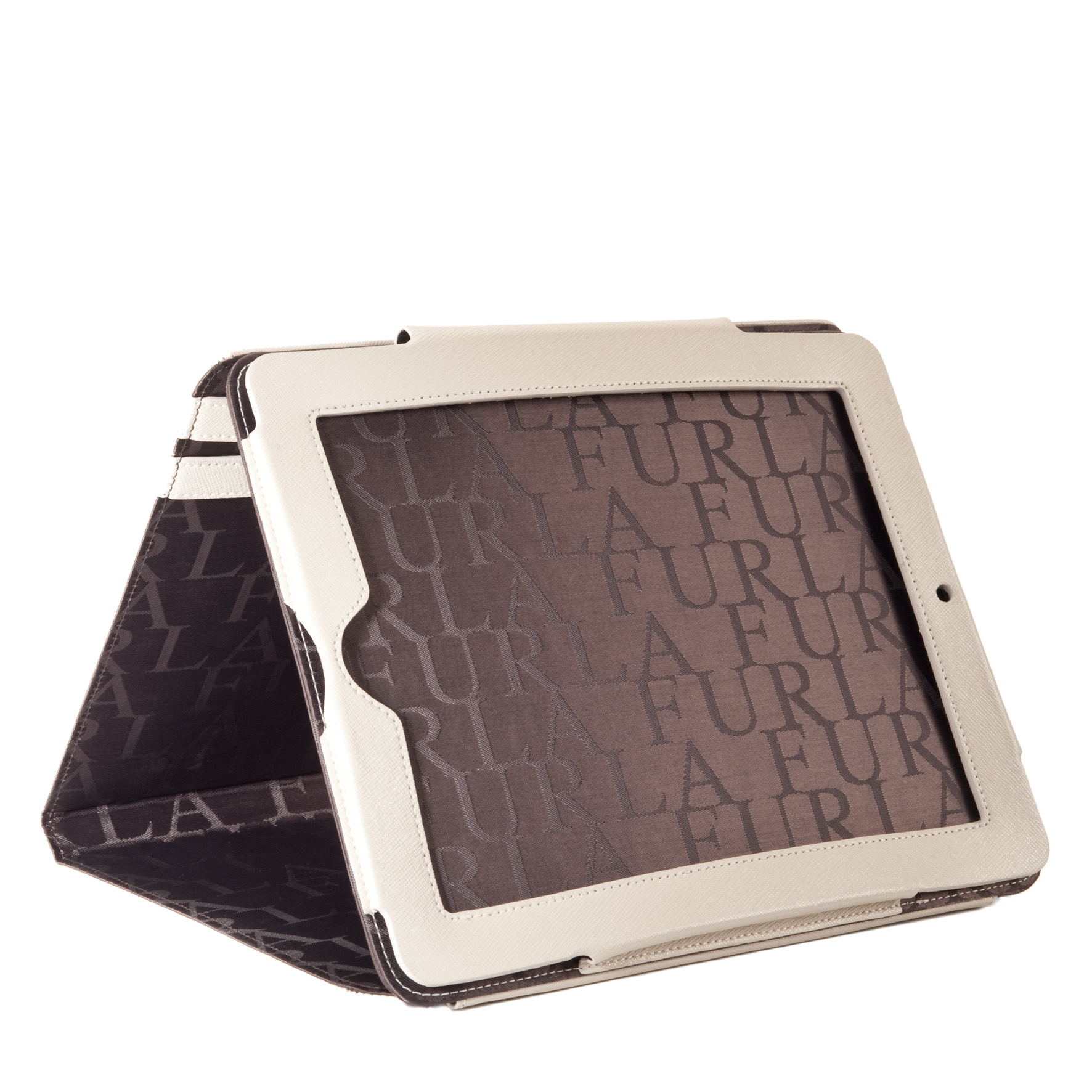 Furla - COVER per TABLET