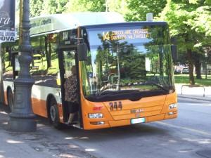 Autobus_AIM