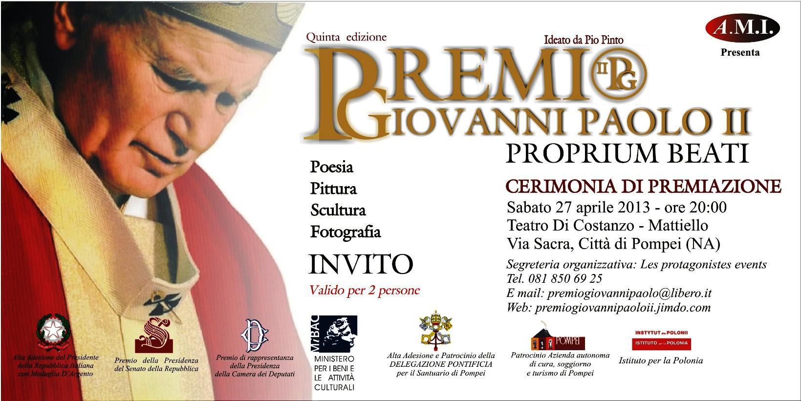 Premio-Giovanni-Paolo-