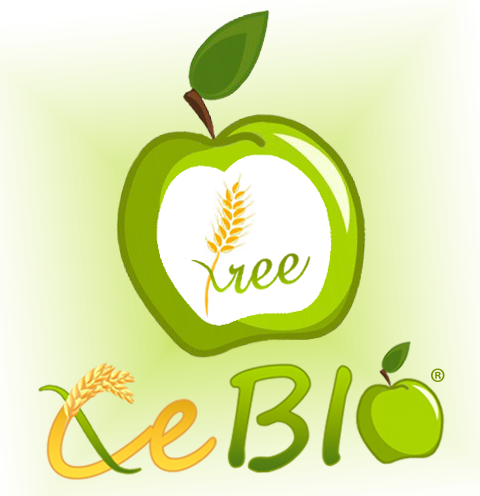 Logo CeBio