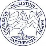 logo Università Parthenope di Napoli