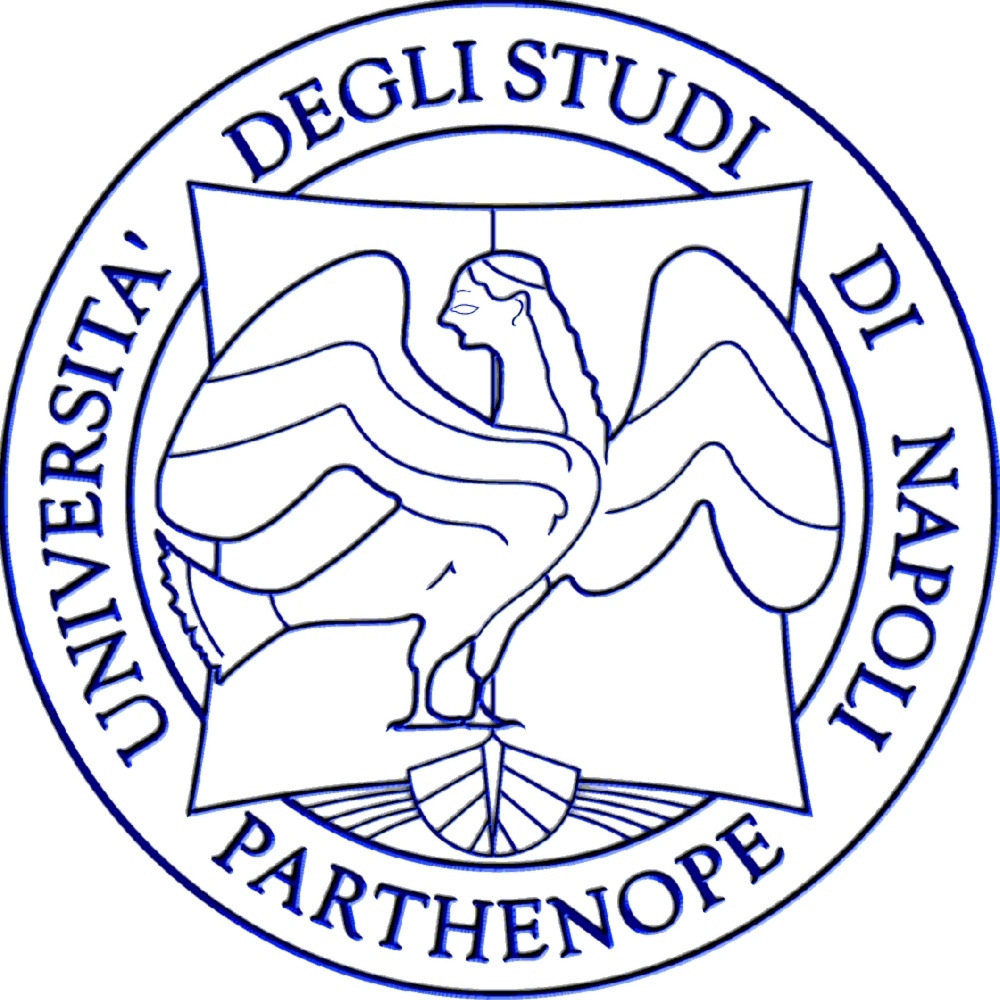 logo Università Parthenope di Napoli