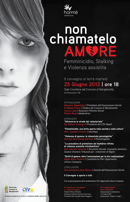 1. LOCANDINA_Associazione Hormè_Convegno 25.06.2013(1)