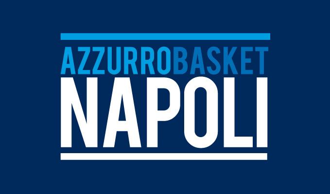 Azzurro.Napoli Bk