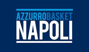 AzzurroNapoliBk_logo