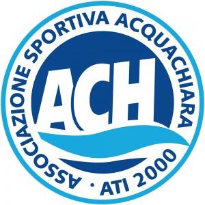 Carpisa Yamamay Acquachiara logo
