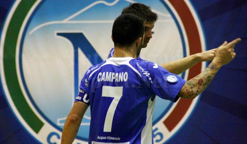Campano Antonio