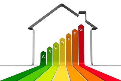 Detrazione per risparmio energetico e acquisto mobili ed elettrodomestici © fotomek - Fotolia.com