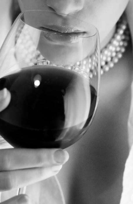vino elegante