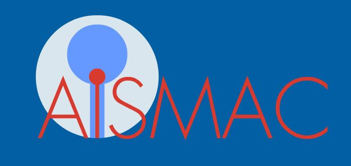 Logo Aismac