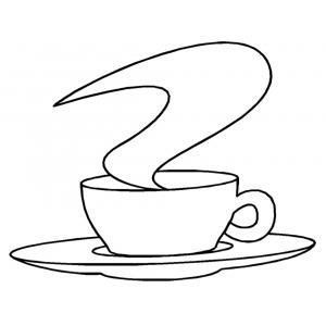 Caffè e memoria