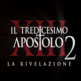 Il XIII Apostolo