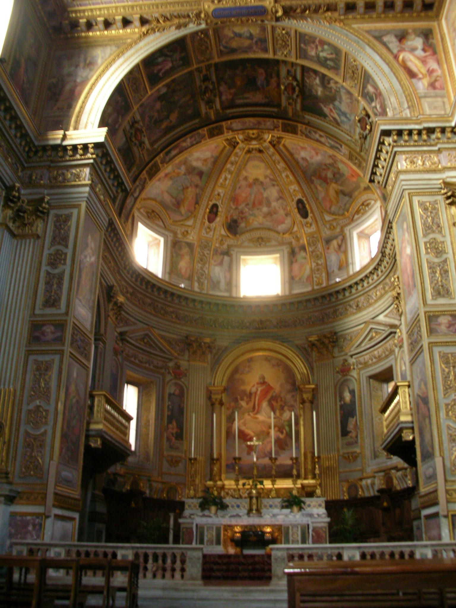 SanMarcelloCorso-Altare03-SteO153